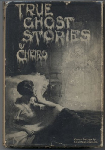 TRUE GHOST STORIES The London Publishing Company North Hollywood California 1928